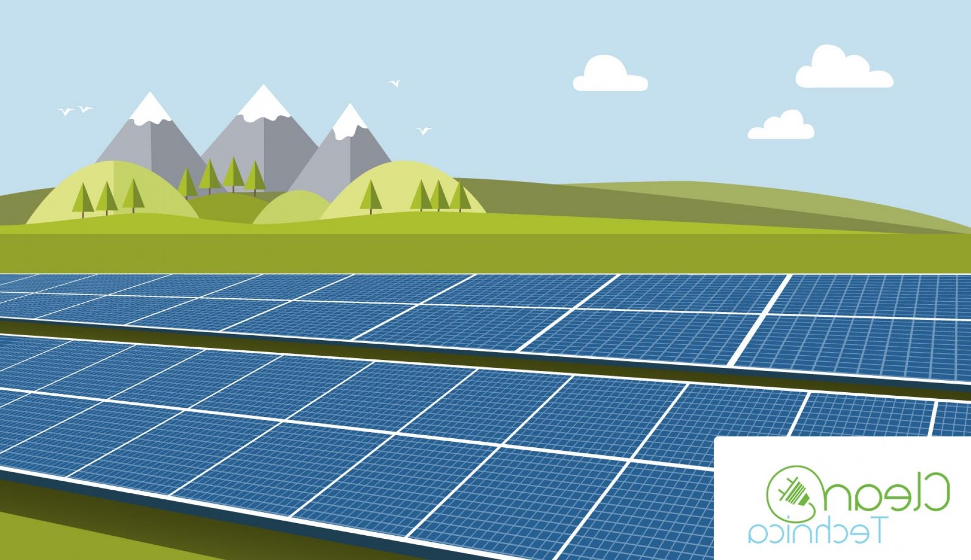 Vector Power Plant Utility: Indian State Plans Massive Solar Project Retired Coal Power Plant