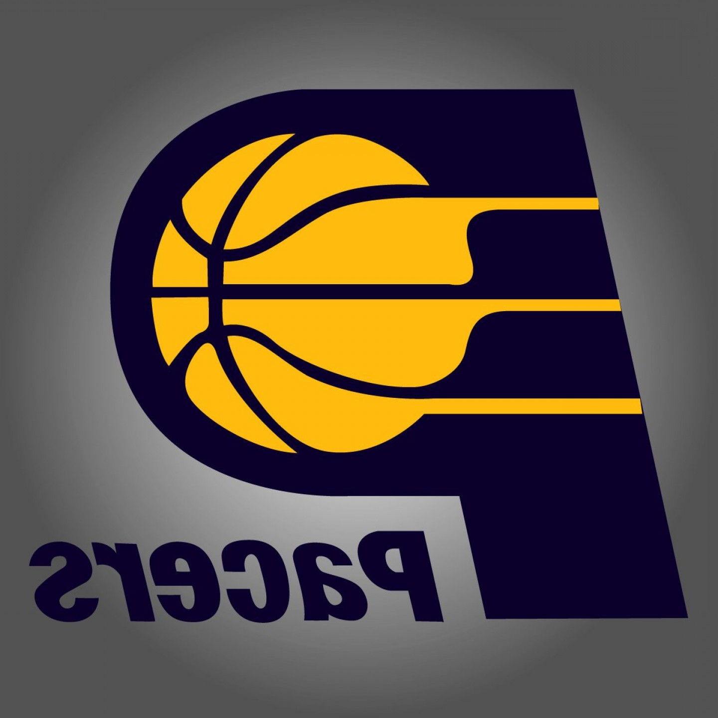 Indiana Pacers Logo Vector: Indiana Pacers Nba Svg Png Dxf Eps Jpeg