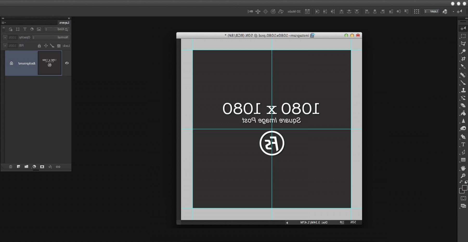 Official Instagram Logo Vector: Instagram Image Sizes Download These Free Templates