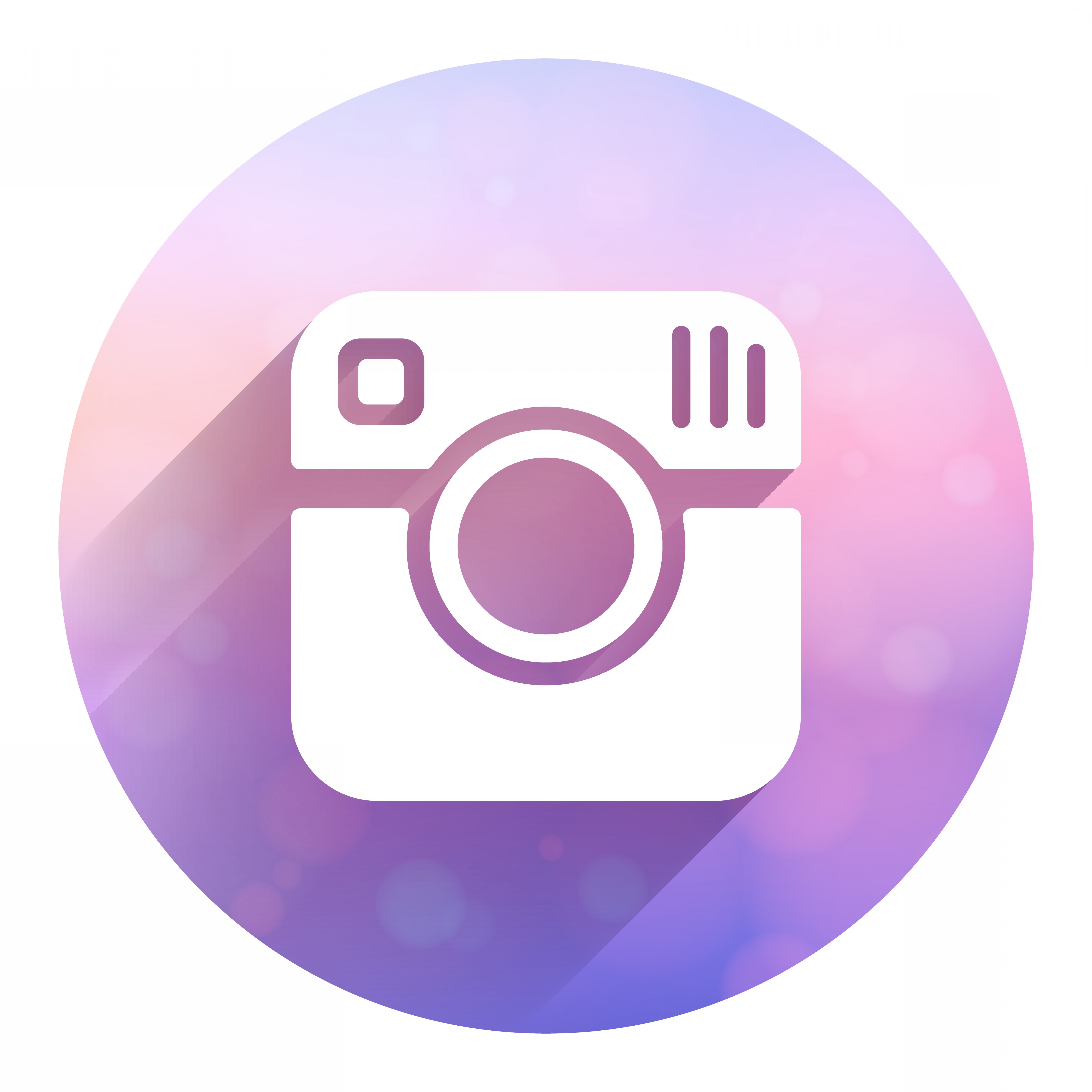Instagram App Icon Vector: Instagram Marketing Tips To Make People Love Your Brand