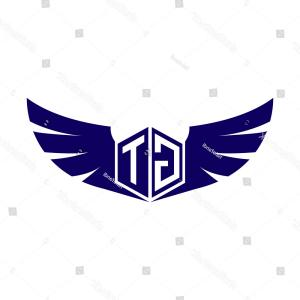 Georgia Tech GT Logo Vector: An Open Letter To The Georgia Tech Athletic Department