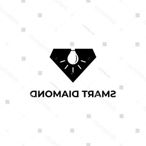 Jewelry Manufacturing Icon Vector: Shopping Fashion Retail Business Vector Icons Collection Monochrome Symbols Related To Clothing Shop Accessories Toys Jewelry Image