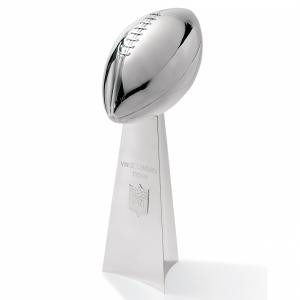 Super Bowl XLVIII Trophy Vector: Png Carolina Panthers Nfl Super Bowl Seattle Seahawks