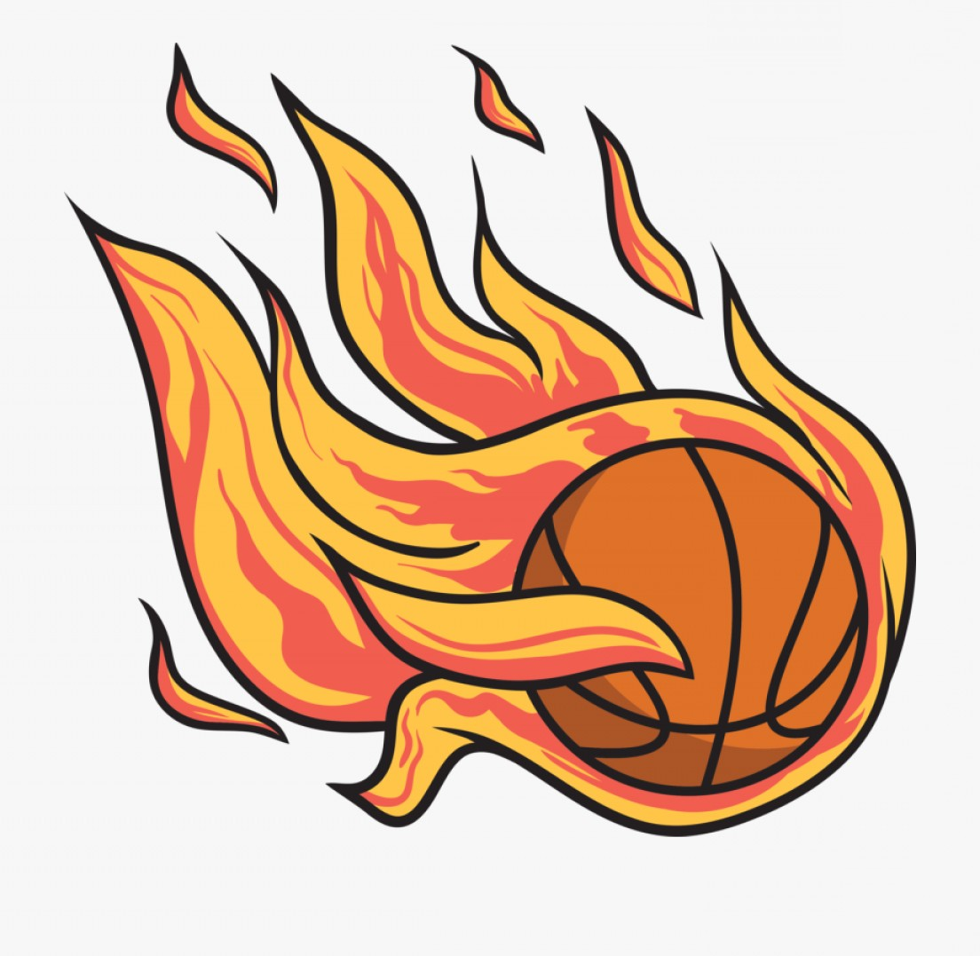 Cartoon Basketball Vector: Jbbtbt On Basketball Transparent Basketball Vector Png