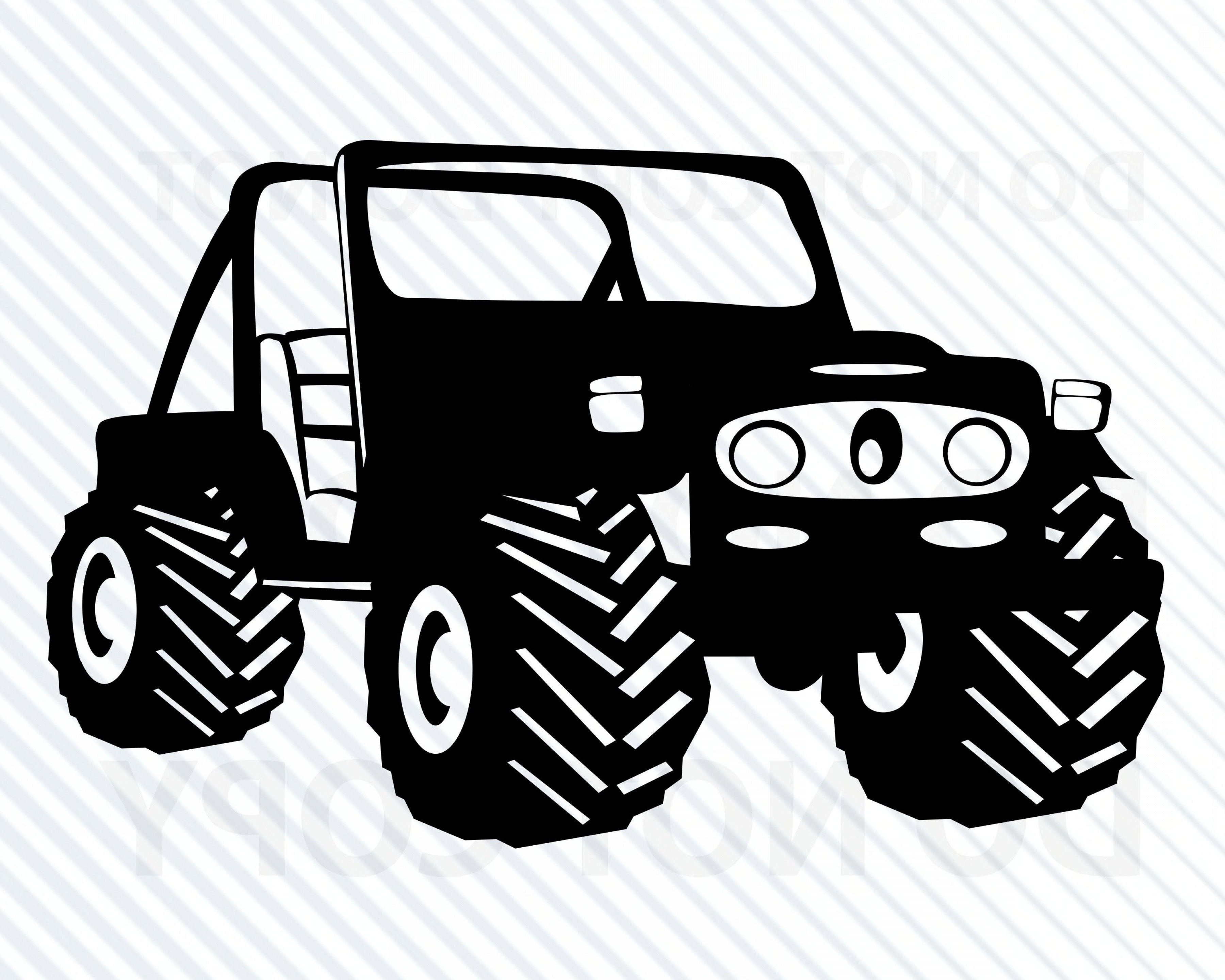 Jeep Tire Vector: Jeep Svg Files Jeep Vector Images