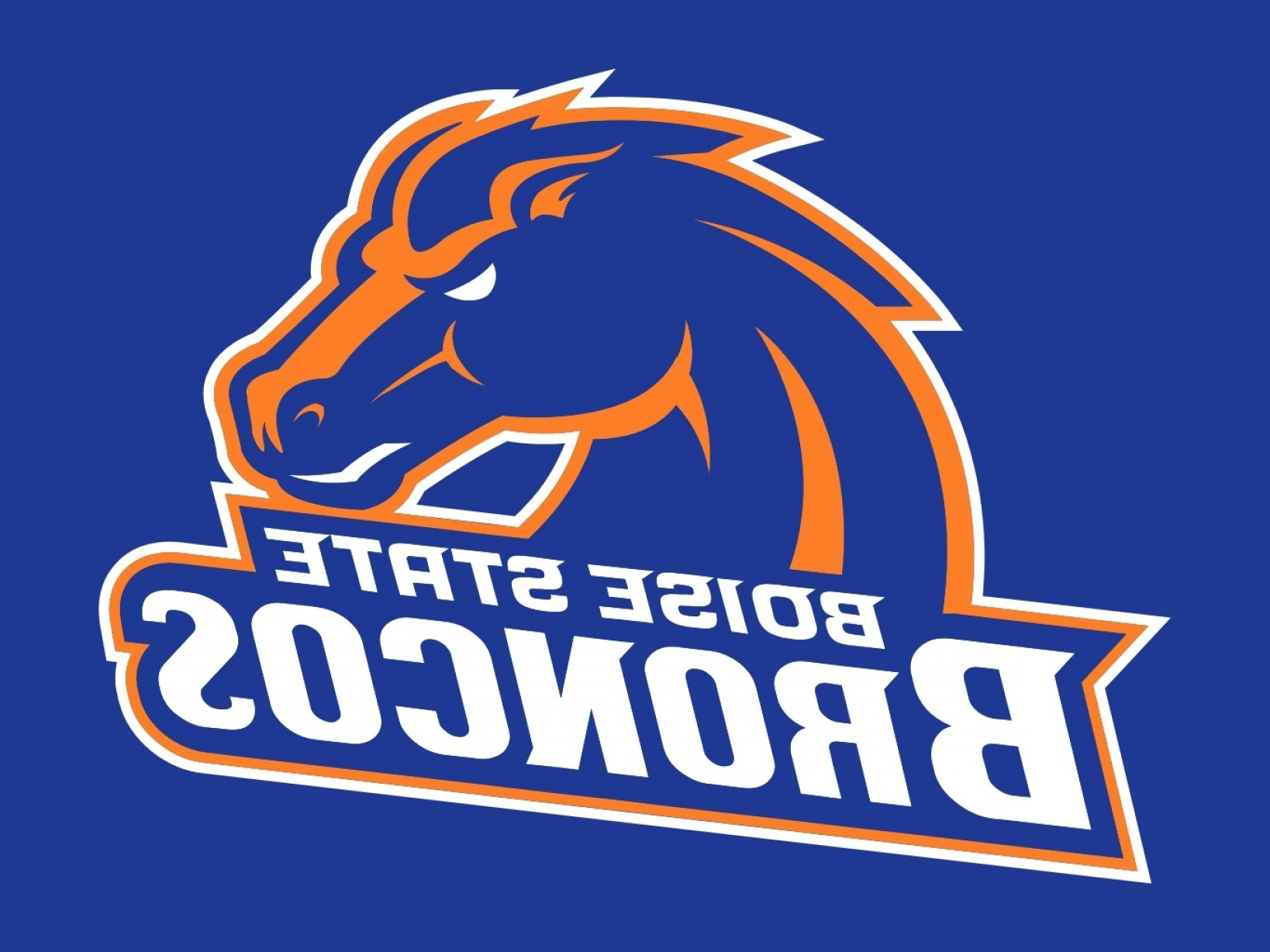 New Purdue Train Logo Vector: Jeremy Kipp Named Head Coach Of Boise State Swimming Diving