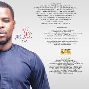 Vector Spotlight 3 Million: Jjc Release Album Cover Art And Track Listing