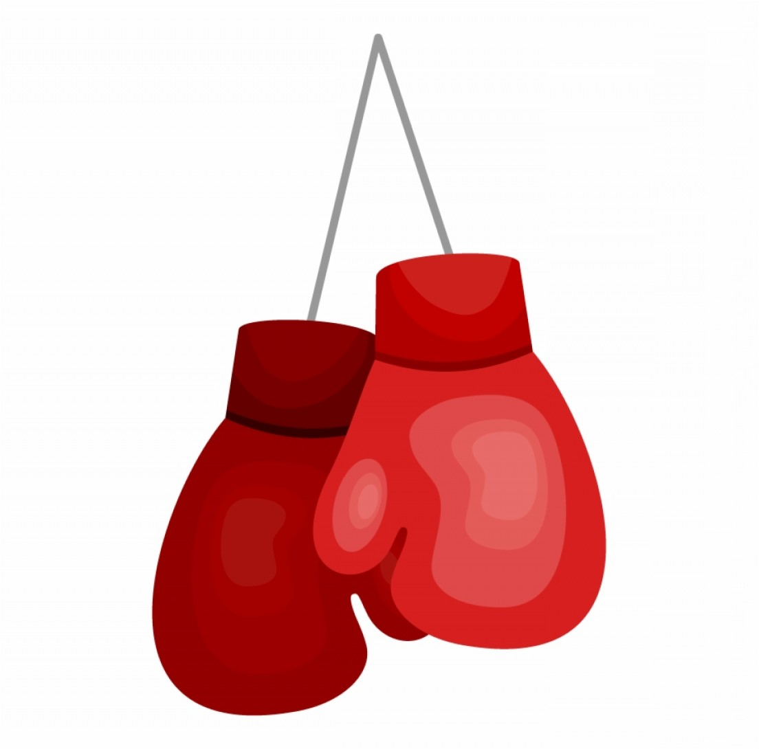 Pictures Of Boxing Gloves Vector Art: Jmxwxiclip Stock Glove Competition Transprent Boxing Gloves Vector