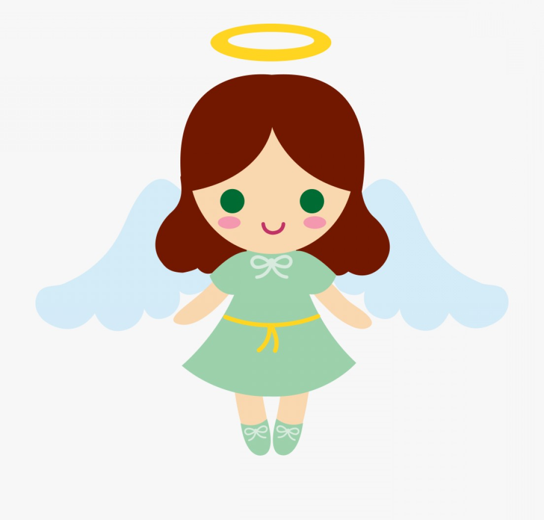 Anaheim Angels Logo Vector Art: Jtotra Clipart Angel Cute Angel Clipart