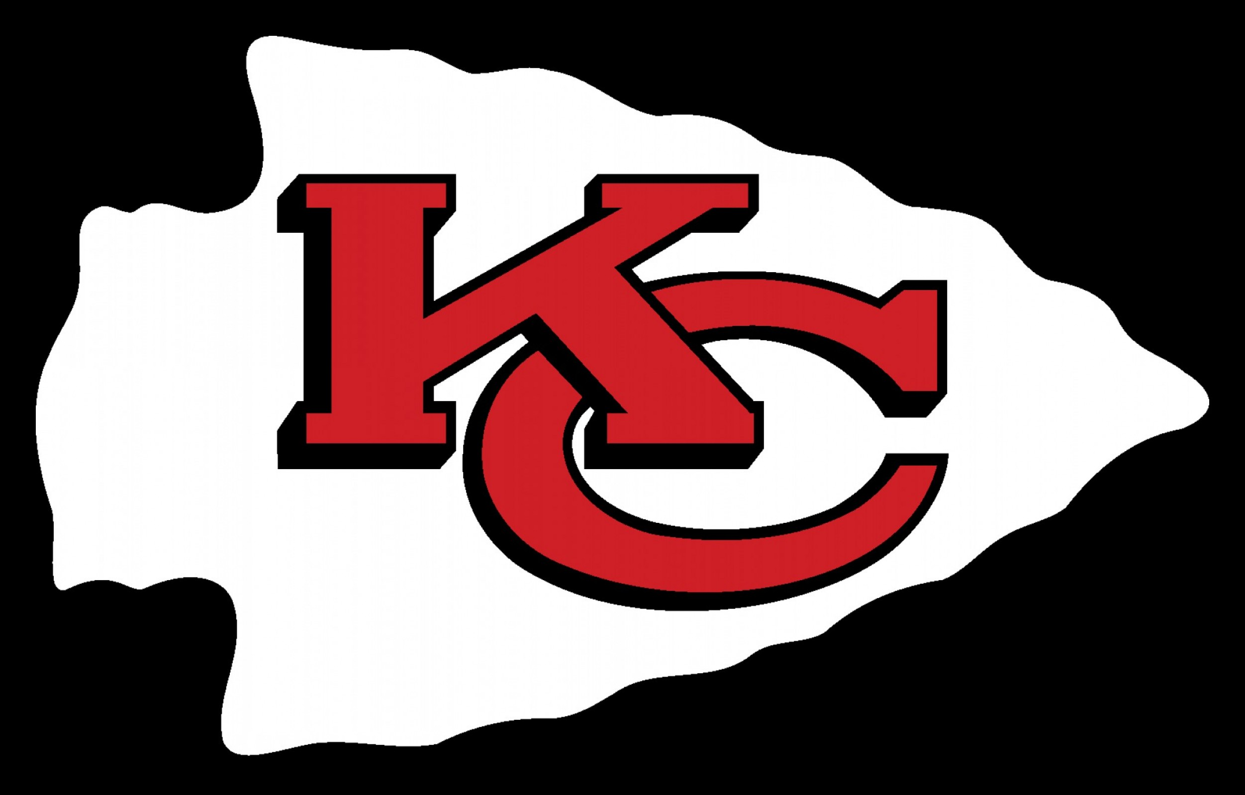 Kansas City Chiefs Logo Vector: Kansas City Chiefs Logo Eps File