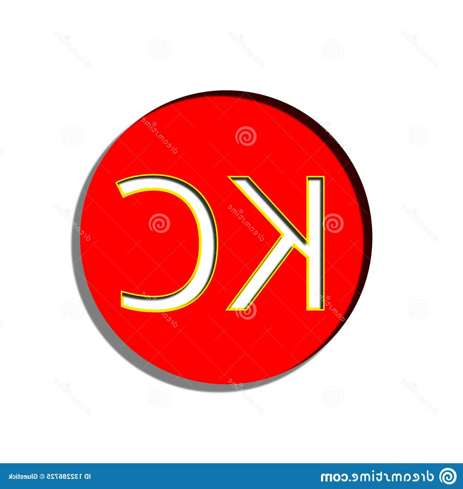 Kansas City Chiefs Logo Vector: Kansas City Chiefs Red Yellow White Kansas City Chiefs Nfl Round Sports Team Pin Vector Image