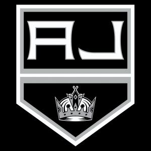 Stanley Cup Logo Vector: Kings Woes Continue Post Season With Arrest Of Jarret Stoll