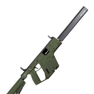Kriss Vector 30 Round Magazine: Kriss Vector Lr Rifle Deposit