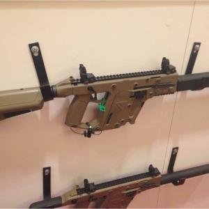 Vector SBR: Kriss Vector Sbr Model Kriss Arms Products The Firearm Blogthe Firearm Blog