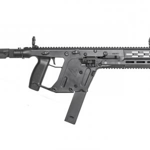 Vector SMG Airsoft Gun: Airsoft Megastore Kwa Kriss Vector Tan Gg Mk Aeg And More