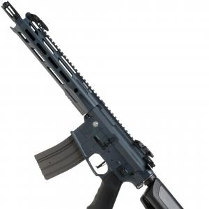 Airsoft Vector CRB: Krytac Trident Mk Ii Crb M