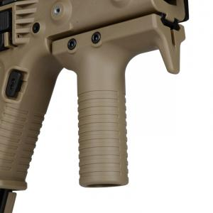 Kriss Vector Rear Grip: Airsoft Jin Ming Kriss Vector Gel Blaster Electric Auto Free Shipping Units Left