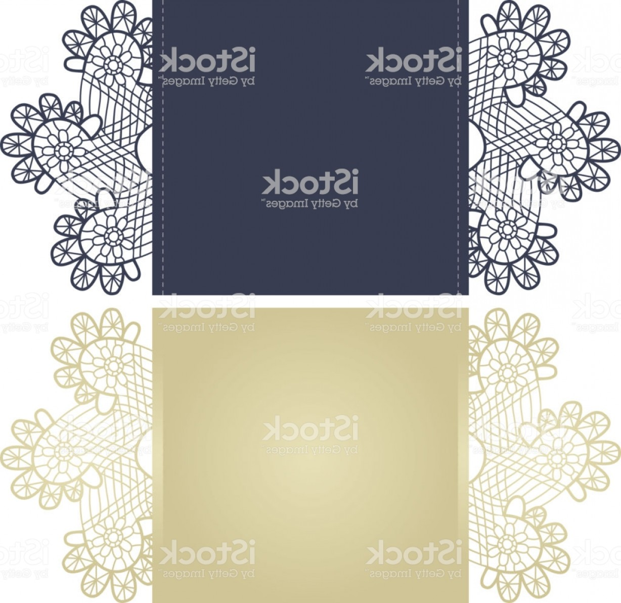 Champagne Vinyl Plotter Vector Art: Laser Cutting Vector Card Laser Cut Wedding Invitation Template Cut Paper Card With Gm