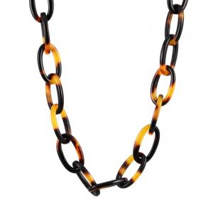 Vector Chain Jewelry: Lb N Lorren Bell Necklaces Pendants