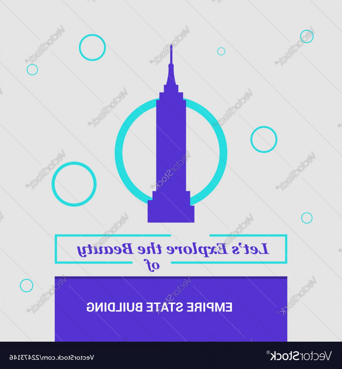 Empire State Vector: Lets Explore The Beauty Of Empire State Building Vector