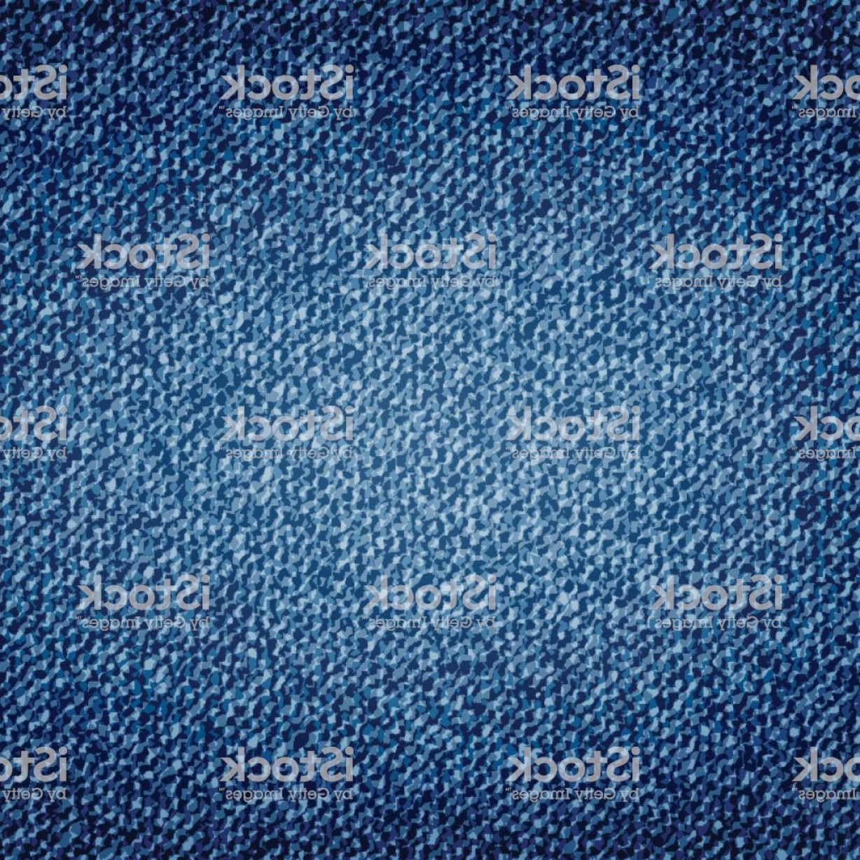 Denim And Pearls Vector: Light Blue Jeans Texture Denim Background Pattern For Wallpaper And Flyers Jeans Gm