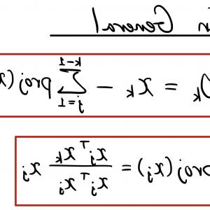 Unit Vectors Orhogonal: Find A Unit Vector That Is Orthogonal To Both Inspirational Solved In The Figure To The Right It Looks As If V V A