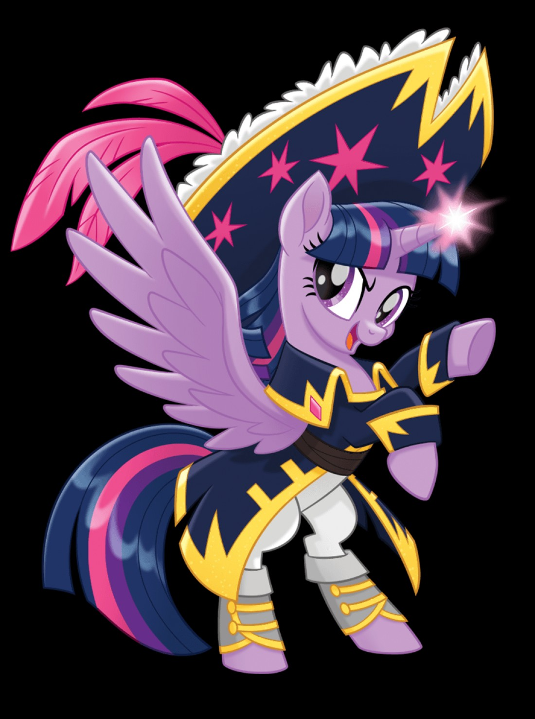 Mayor MLP Vector: Lots Of High Quality Vectors Uploaded