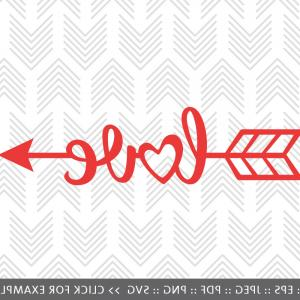 Love With Arrows Vector: Boho Love Hope Arrows Hand Drawn Signs With Feathers Decorat Gm