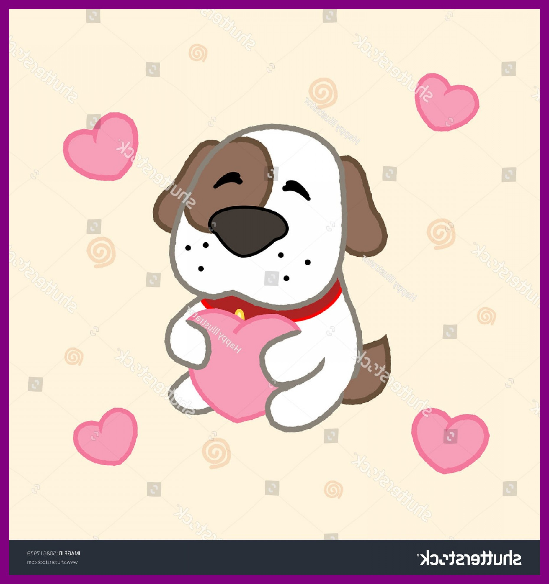 Super Bowl XLVIII Vector: Marvelous Budweiser Usa Super Bowl Xlviii Commercial For Cute Puppy Love Ideas And Face Trend