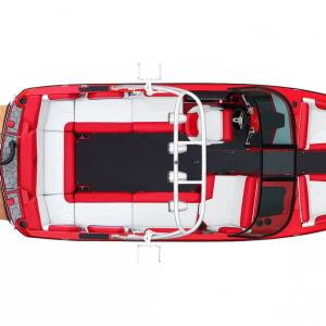 Mastercraft Logo Vector: Mastercraft Nxt Global Edition Inventory