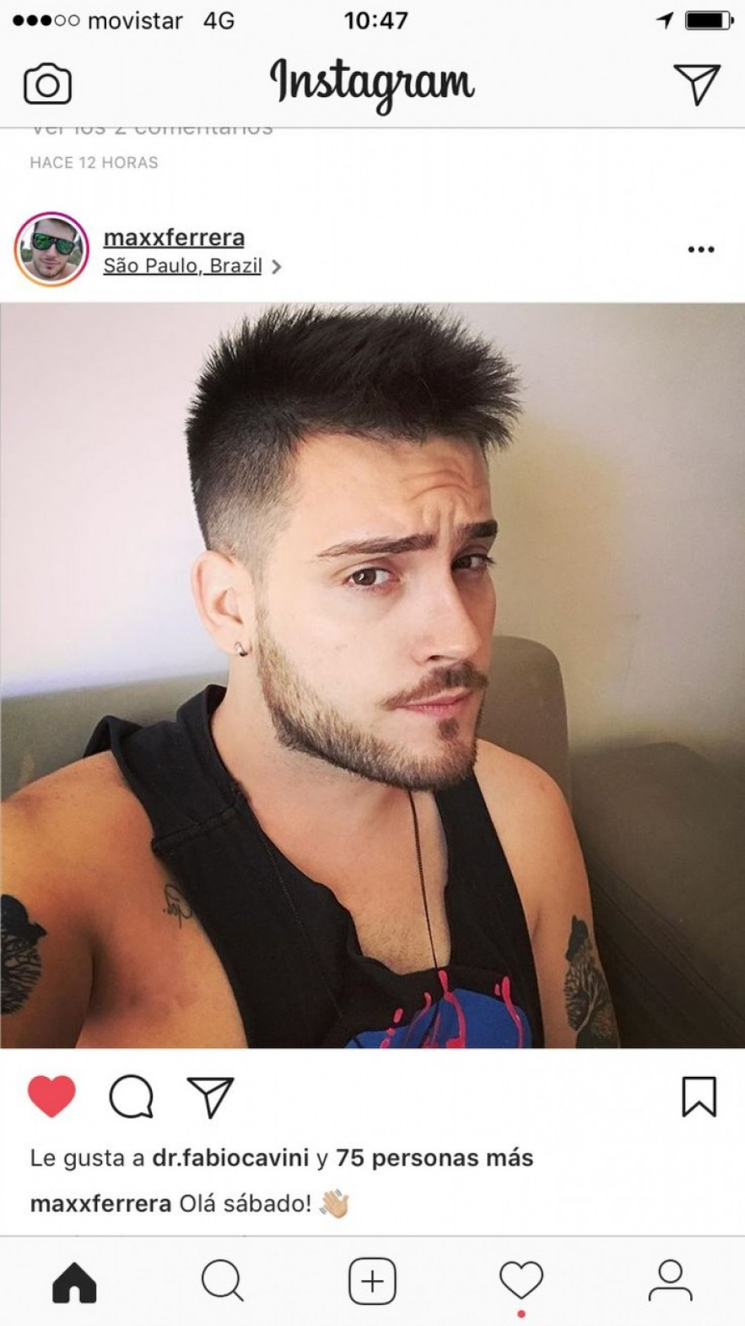 Vector Male Fade Hair: Mens Latest Haircuts S To S