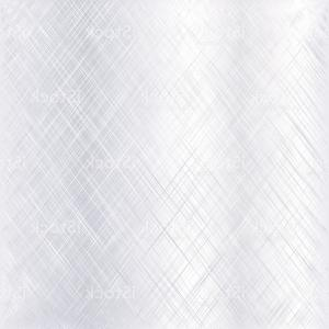 Scuffed Metal Texture Vector: Metal Background With Diagonal Scratches Gm