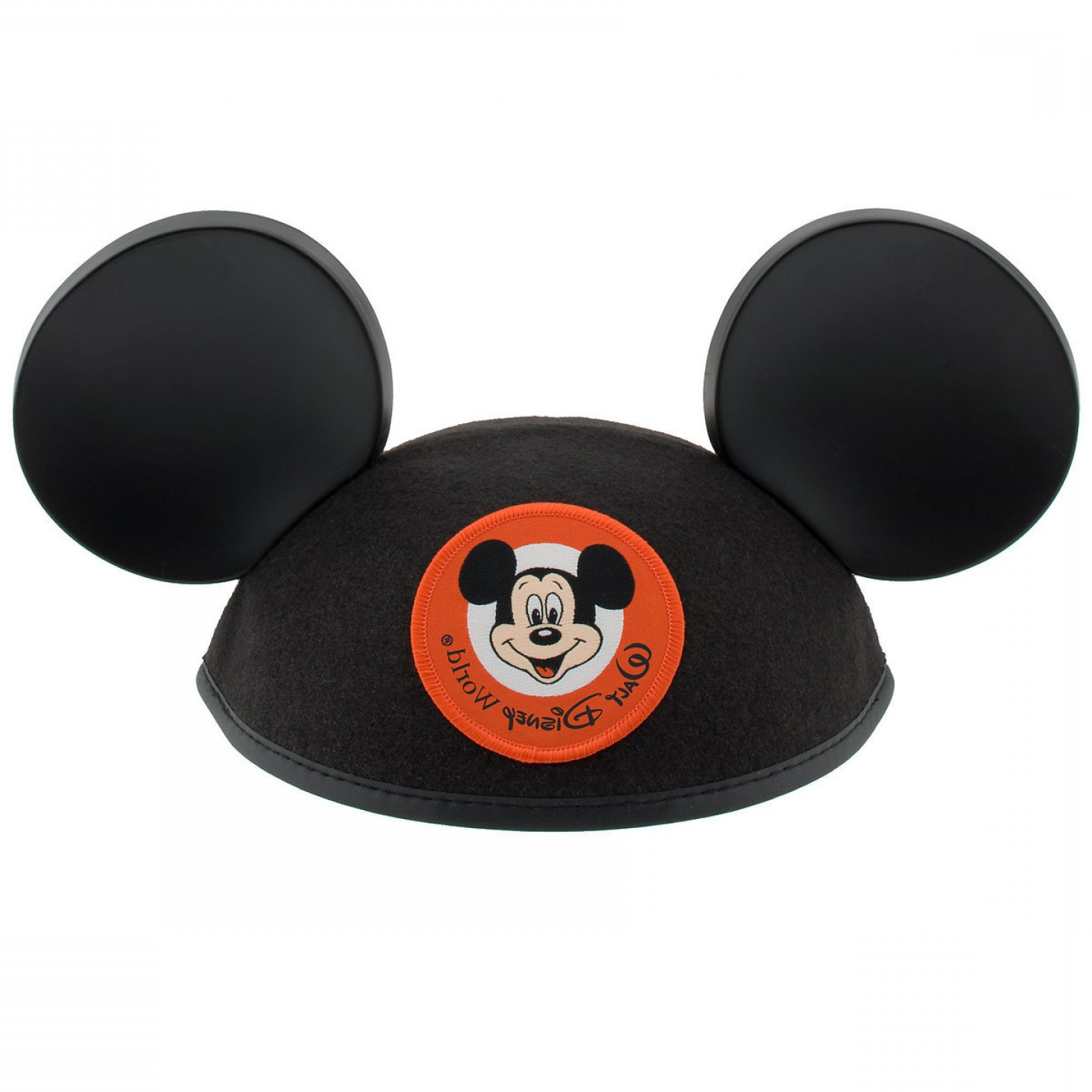 Minnie Mouse Party Hat Vector: Mickey Mouse Ear Hat For Adults Walt Disney World Personalizable