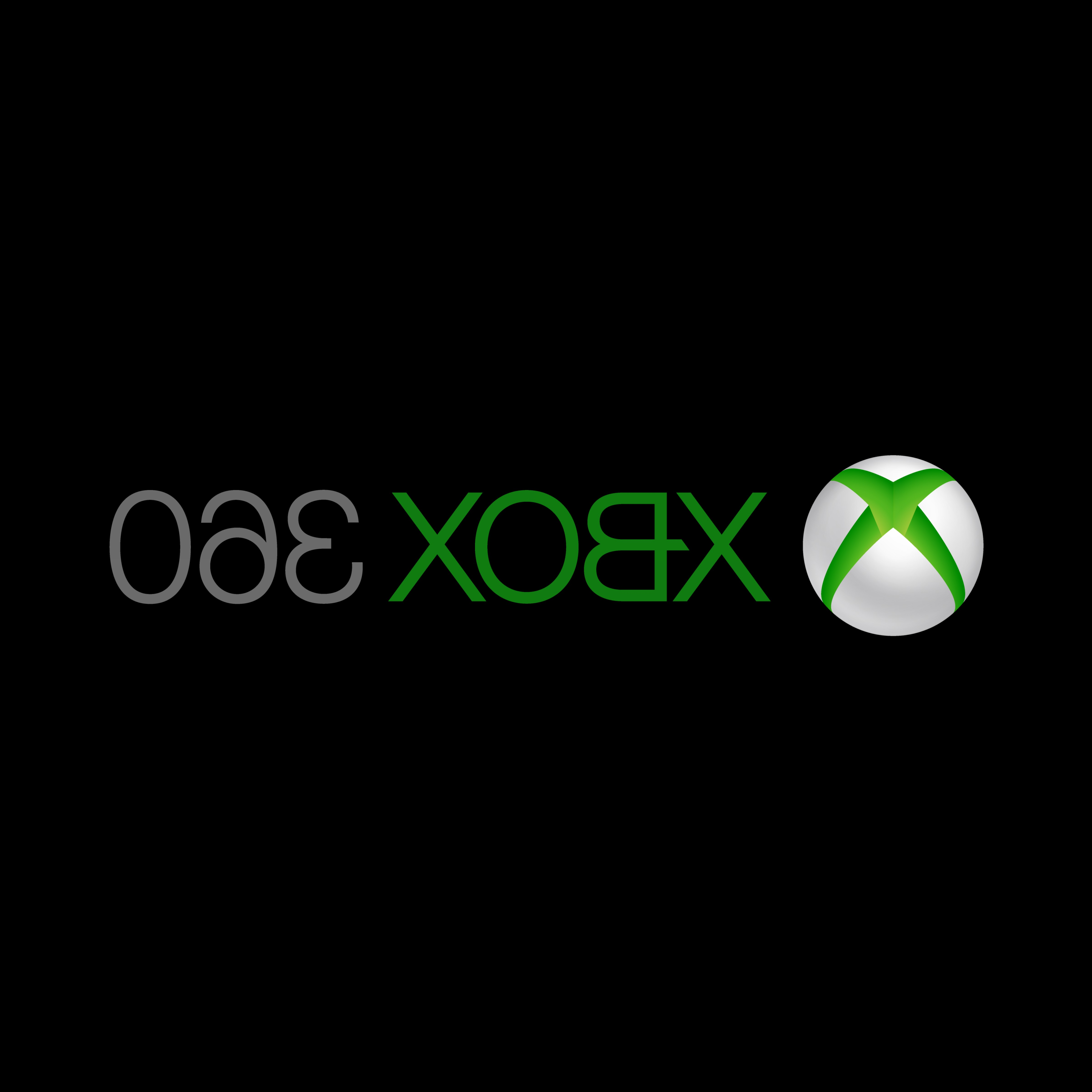 Xbox 360 Vector: Microsoft Class Action Says Xbox Live Gold Subscriptions Suspended Without Reason