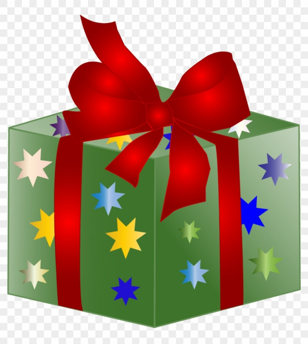Vector Art Free Christmas Gift: Migmmmnmgift Clipart Xmas Presents Christmas Presents Vector Png