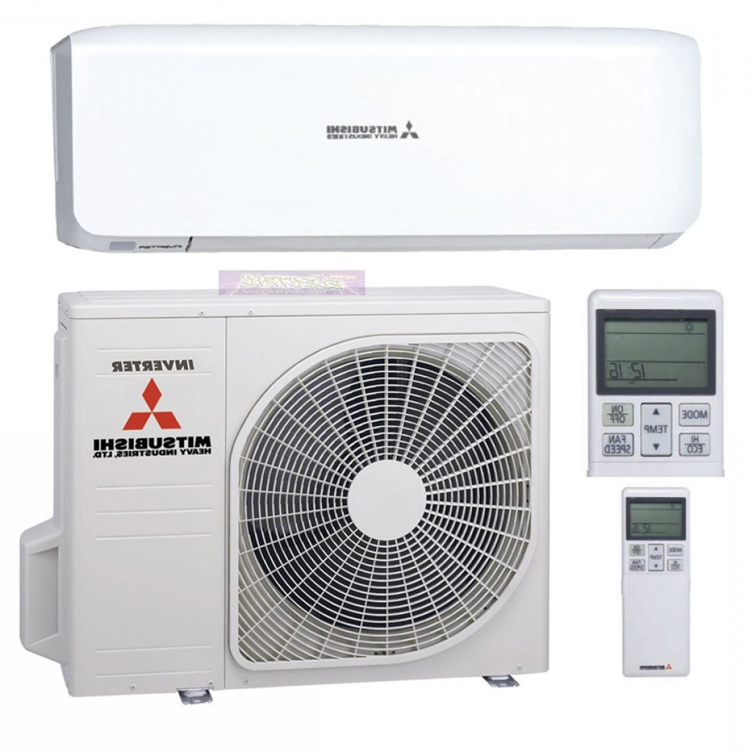 Air Conditioners Stabilizer Vector: Mitsubishi Heavy Industries Srkzsaw Watts Air Conditioner