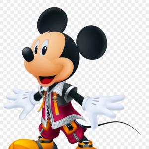 Vector Mickey Mouse Christmas: Mimbhnmdmickey Mouse Png Transparent Free Download Lovely Mickey Mickey Mouse Hd P