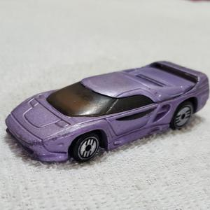 Hot Wheels Vector: Mlm Vector Avetch Wx Hot Wheels Hecho En Malaysia En Jm