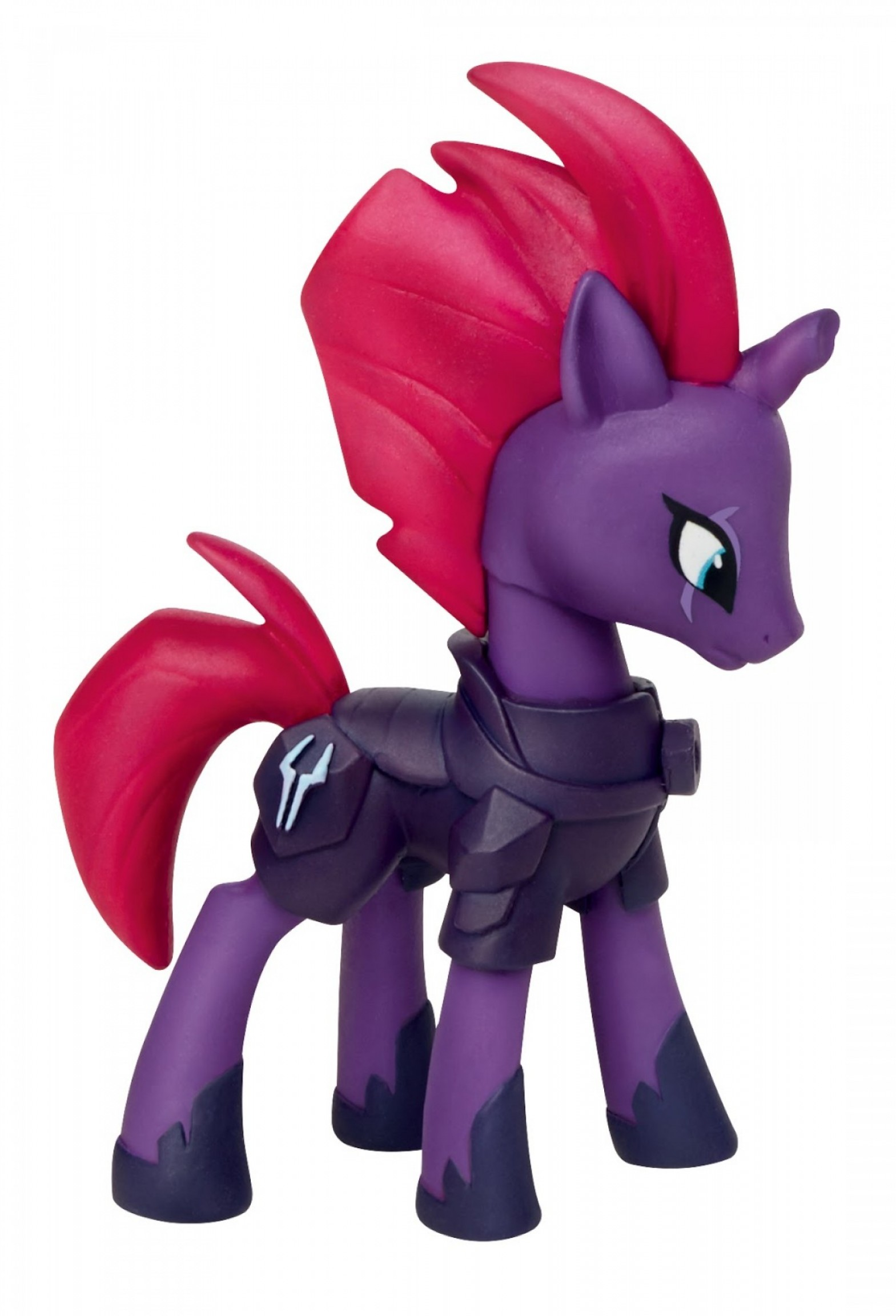 MLP OC Vector Family: More Awesome Toys From My Little Pony