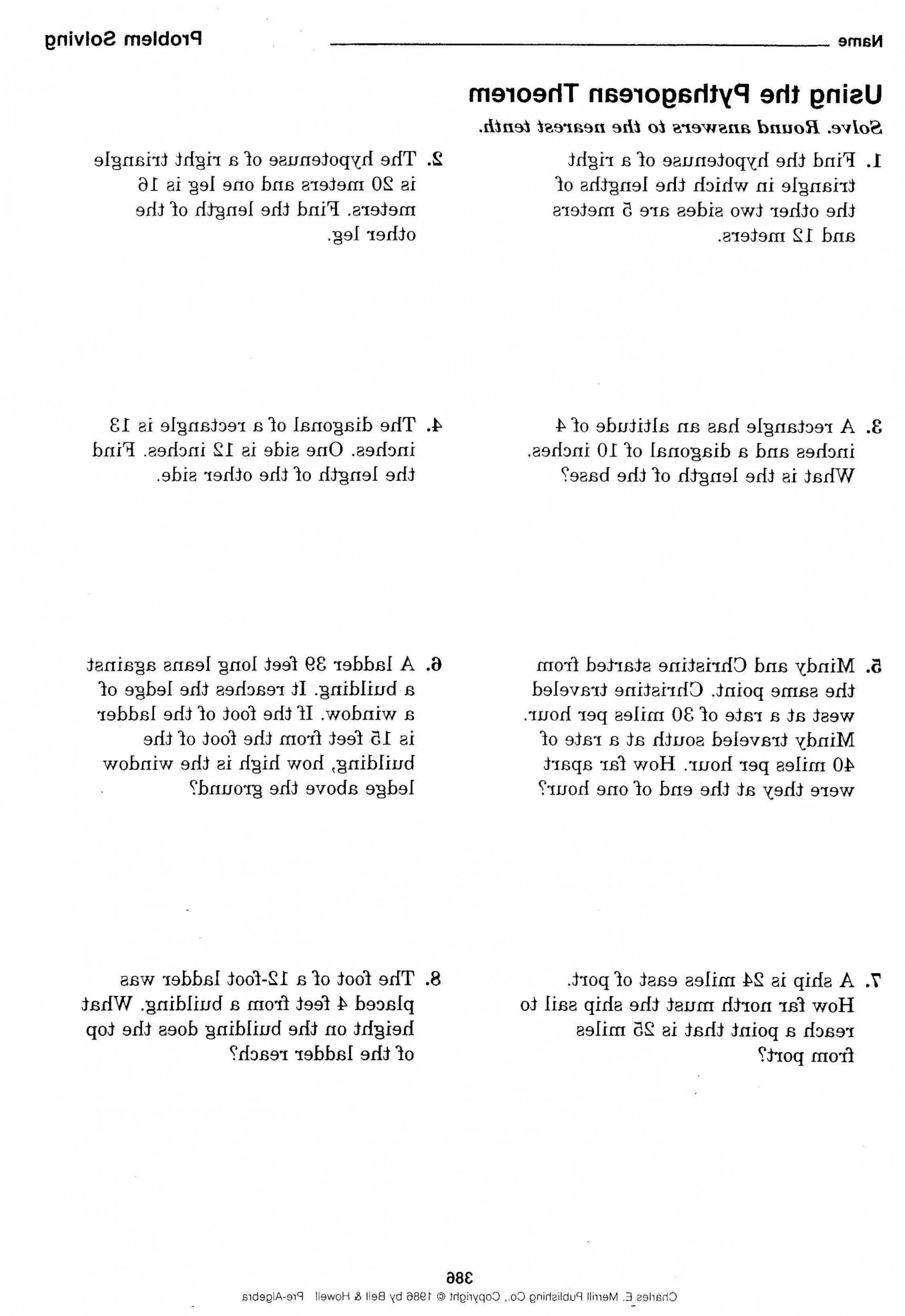 Vector Addition By Pythagoras Picture: Mt Baker Student Observation Project Graphical Vector Addition Worksheet