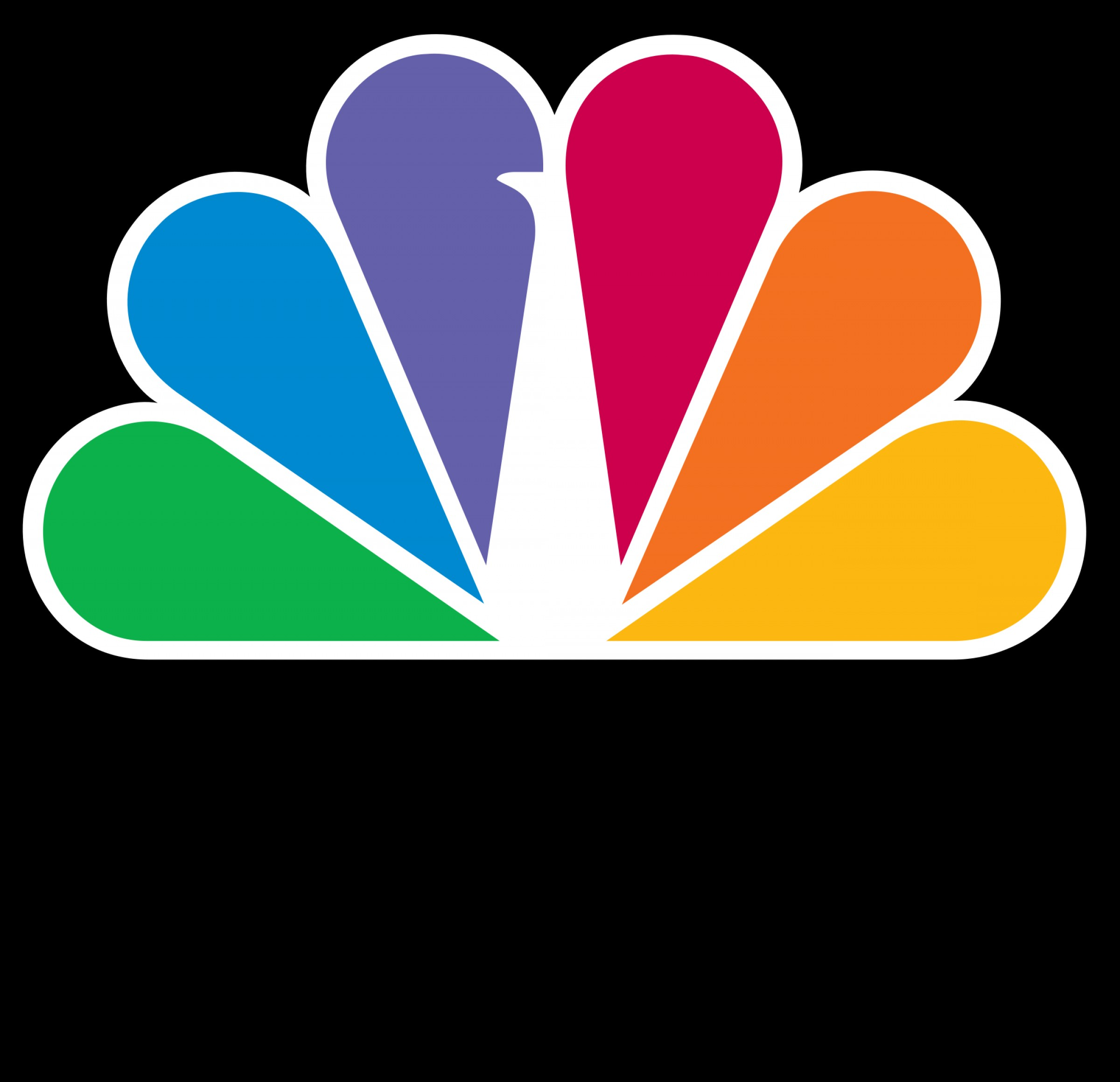 UFC Logo Vector: Nbc Al Haymon Marriage Returns Boxing Prime Time