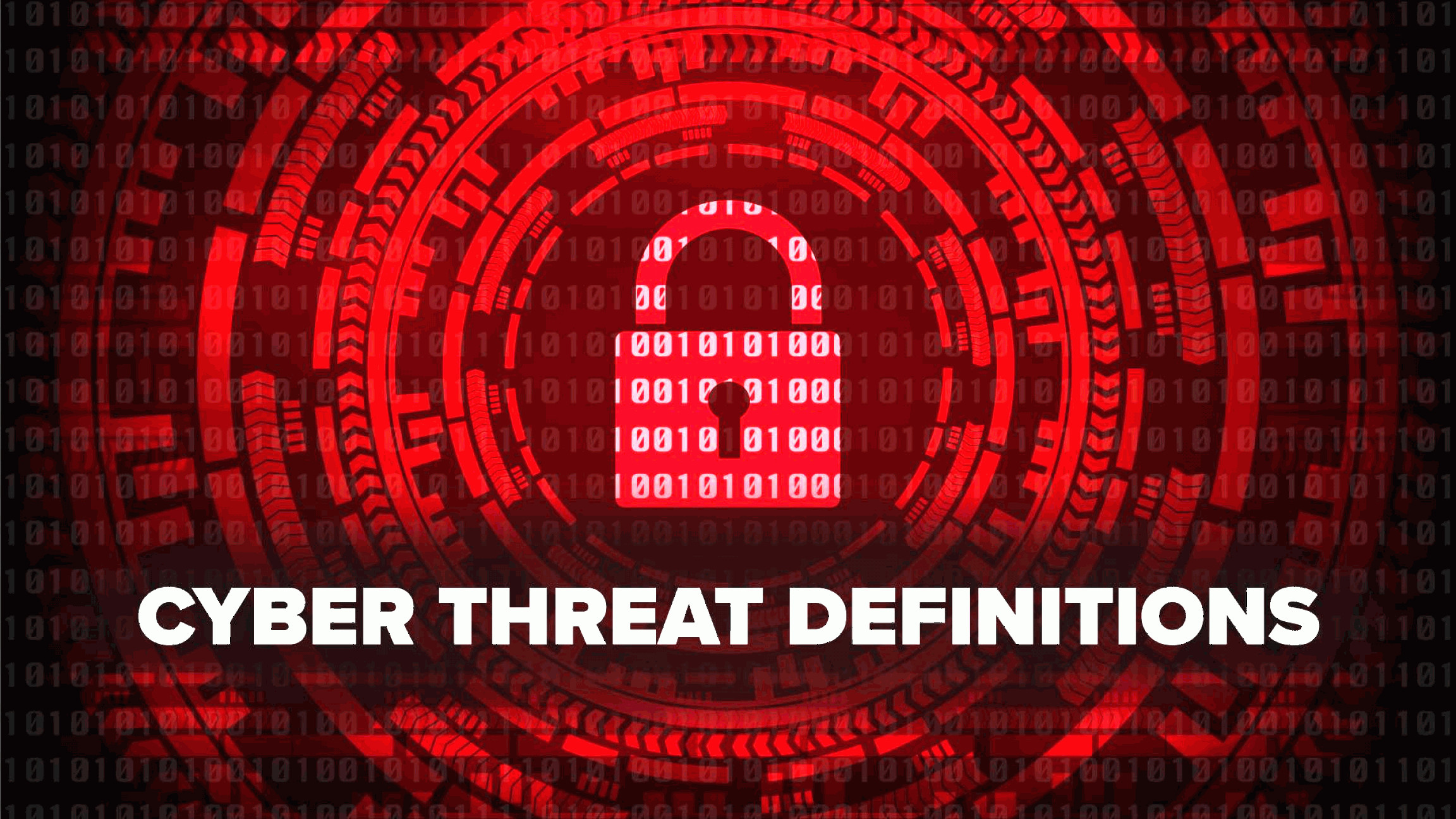 Internet Attack Vectors: Network Security Malicious Threats And Common Computer Definitions