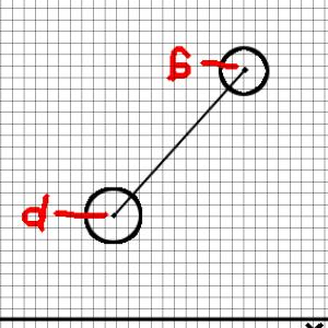 When Two Vectors Are Parallel: Add Two Vectors To Determine Resultant