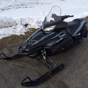 2005 Yamaha RS Vector Wallpaper: New Or Used Yamaha Vector Snowmobiles Snowmobiletraderonline