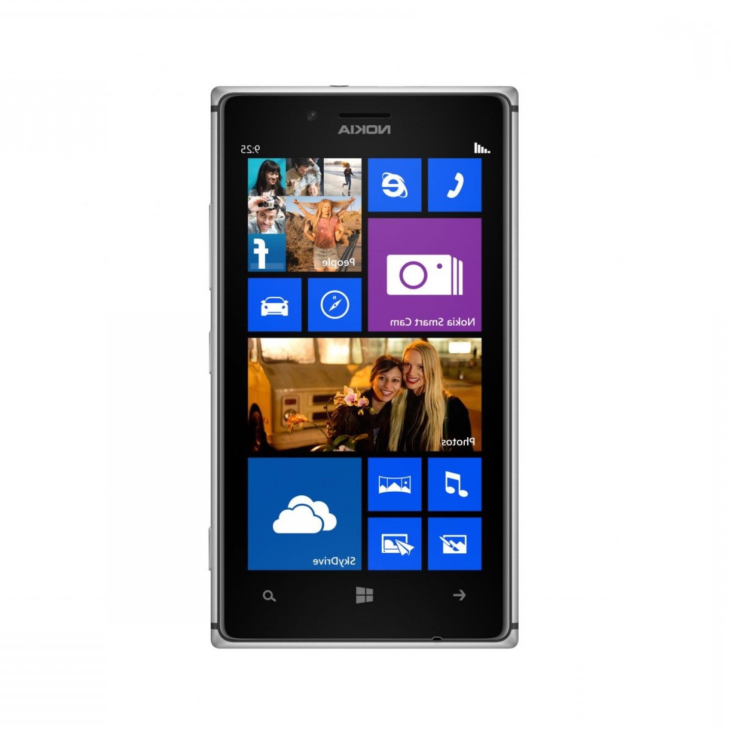 Search Logo Lumia Vector: Nokia Lumia Coming To T Mobile Usa