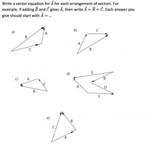 C Vectors: O Be Three Unit Vectors Such That Ax Bx B Find The Angles Which A Makes Witho And C Vectors A B
