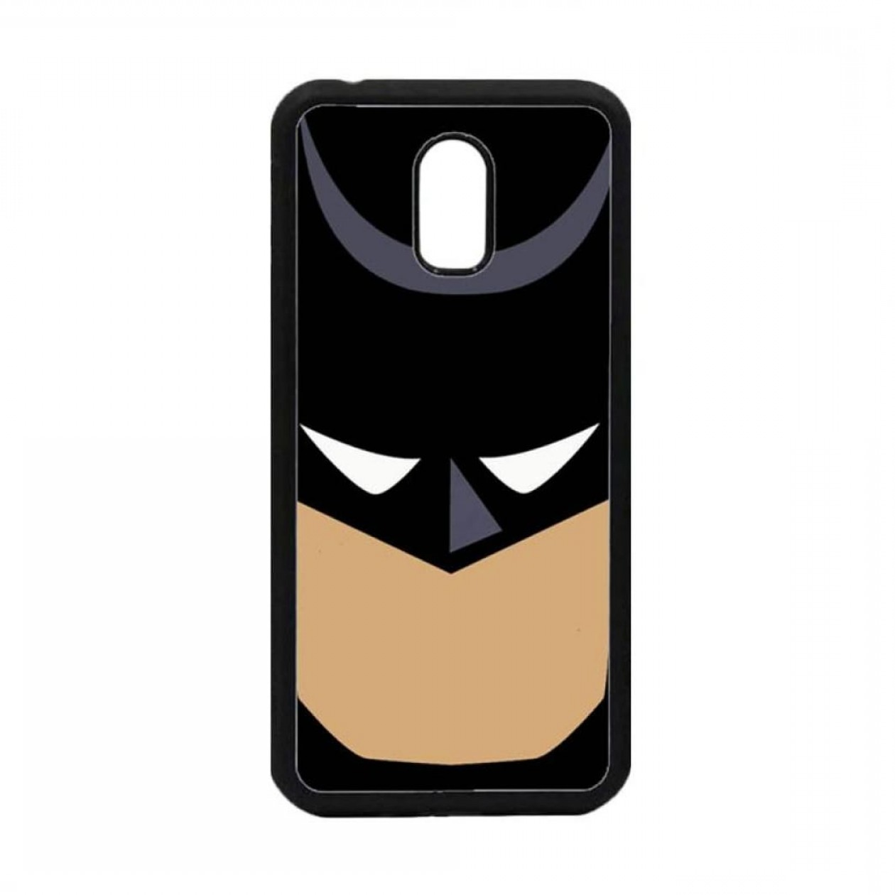 Vector Galaxy S4: Obral Guard Case Batman Face Vector O Custom Hardcase Casing For Samsung Galaxy J Pro