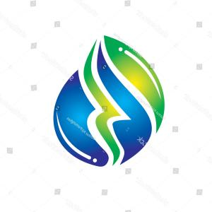 Marathon Oil Logo Vector: Editorial Stock Photo Logo Independet Oil Companies Leading Shale Image