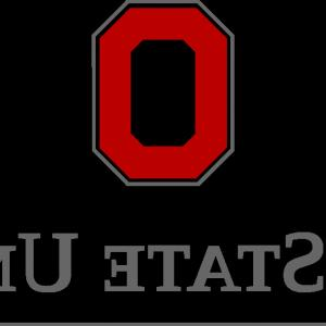 Ohio State Vector: Osu Ohio State University Logoarmemblem Eps File
