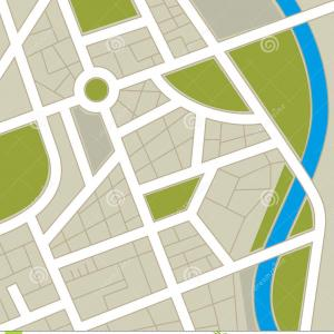 Symbian Vector Logo: Outstanding Map Gps Vector File Free